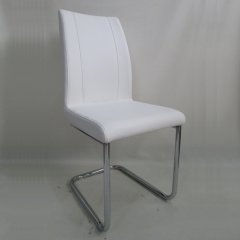 dining room chair DC499