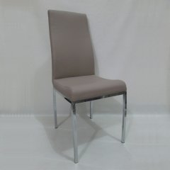high quality dining chair DC500