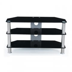 Simple tv stand TV815