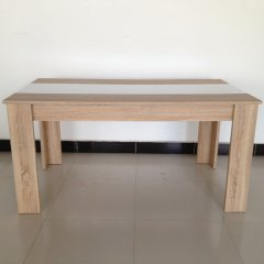 Dining table DT573