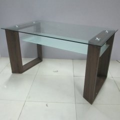 Dining table DT575