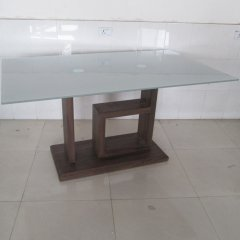 Dining table DT578