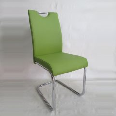 chair DC523
