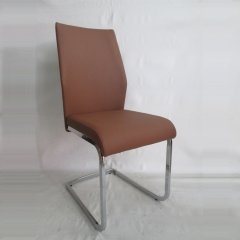 dinner chair DC524