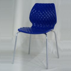 chair DC410