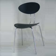 chair DC412