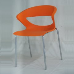 chair DC413