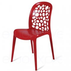 chair DC415