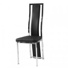 chair DC433