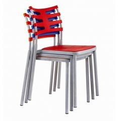 chair DC443