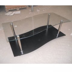 Coffee table CT337