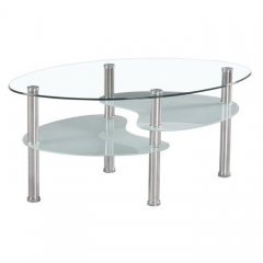 Coffee table CT341