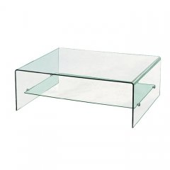 coffee table CT454