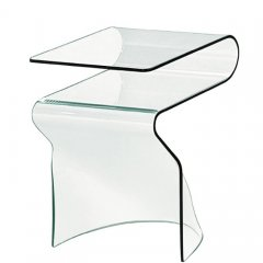 Coffee table CT472